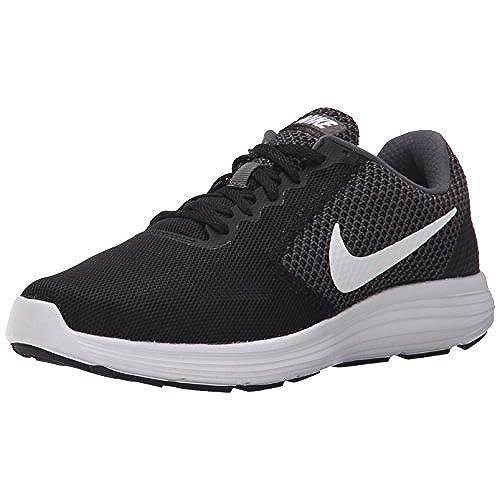 6dad8da7ee5c1 Nike Women s Running Shoes for Plantar Fasciitis ...