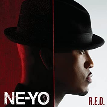 Ne-yo sexy love mp3 skull