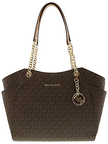 Best Michael Kors Handbags - 3