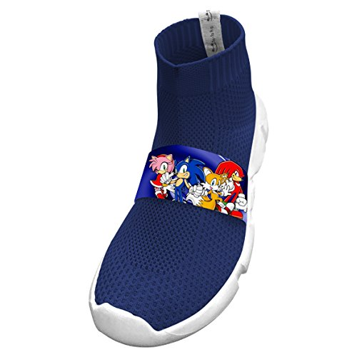 sonic shoes - 4