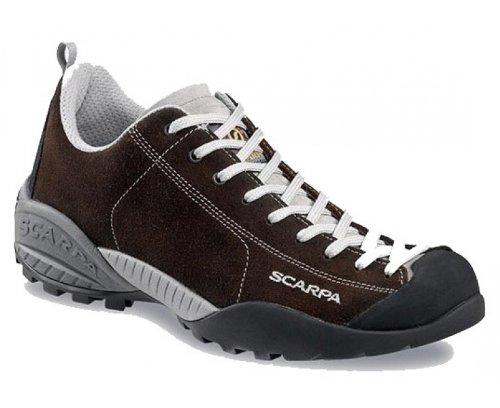 Scarpa Men's Mojito Casual Shoe Sneaker cocoa TCCkrI