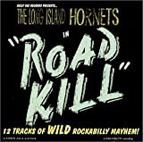 Roadkill by Unknown (2001-08-01?