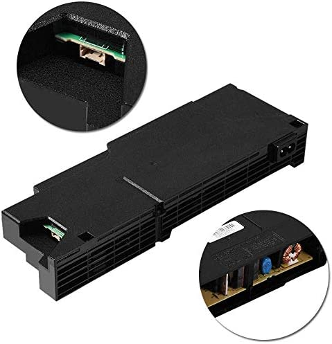 Amazon.com: Unidad de alimentación N14 – 200p1 a adp-200er ...