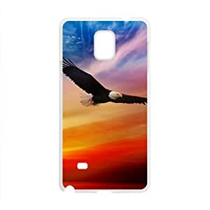 Frog Phone For SamSung Galaxy S5 Mini Case Cover