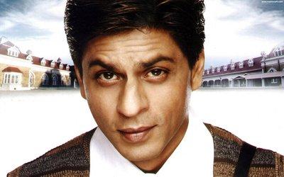Shahrukh Khan 24X36 Poster SDG #SDG523222 (Shahrukh Khan Best Images)