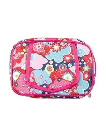 Tuc Tuc 09556 - Funda toallitas, diseño niña kimono