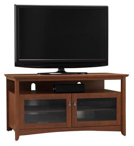 buena-vista-tv-stand-in-serene-cherry