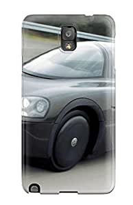 Renee Jo Pinson's Shop 5332724K32790733 Galaxy Note 3 Hard Back With Bumper Silicone Gel Tpu Case Cover 2003 Volkswagen 1-litre Car Concept