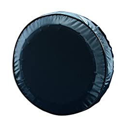 CE Smith Trailer 27410 Spare Tire Cover, 12\
