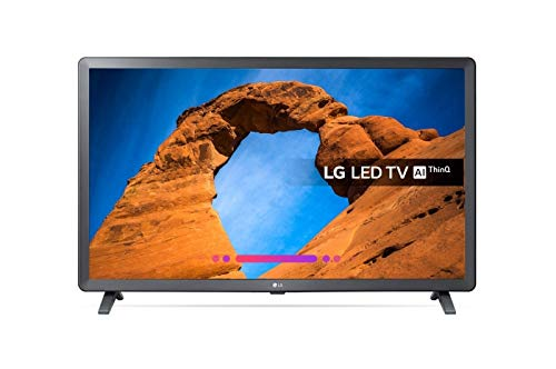 e517a6438 UHD LED televize LG 32LK6100 - Buy Online in Oman. | Electronics Products  in Oman - See Prices, Reviews and Free Delivery in Muscat, Seeb, Salalah,  Bawshar, ...