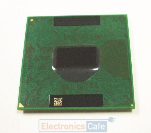 Intel Celeron M Sl8mm 1.5ghz/1m/400 Laptop Mobile CPU Processor