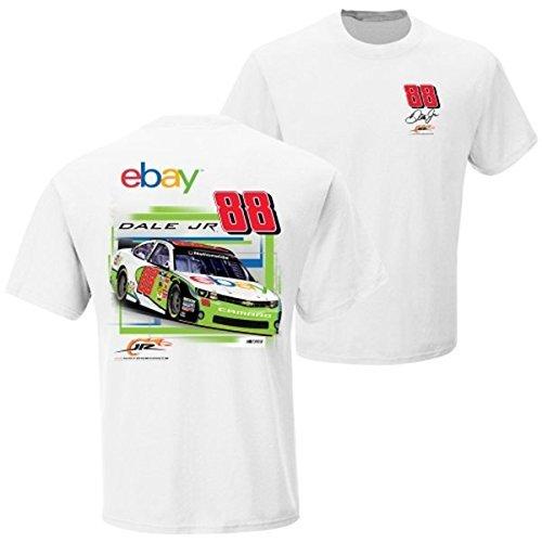 nascar-mens-driver-sponsor-t-shirt-dale-earnhardt-jr-88-ebay-medium