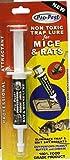 Pro-Pest Professional Rat & Mouse Lure / Bait