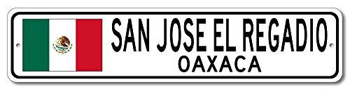 the-lizton-sign-shop-san-jose-el-regadio-oaxaca-aluminum-mexican-flag-sign-mexico-custom-flag-sign-6x24