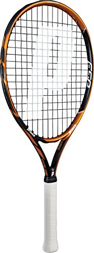 Prince Global Sports Tour 25 ESP Strung Junior Tennis Racquet