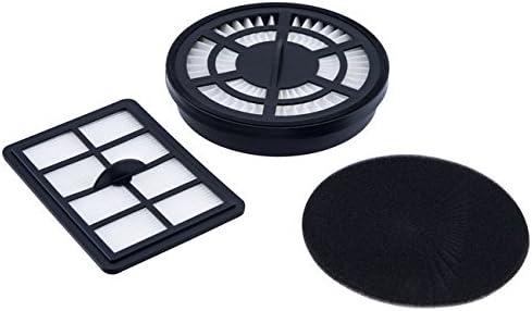 H.Koenig SL9 accesorio para aspiradora: Amazon.es: Hogar