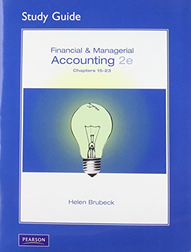 An Effective Accounts Payable Policy & Procedures Manual ...