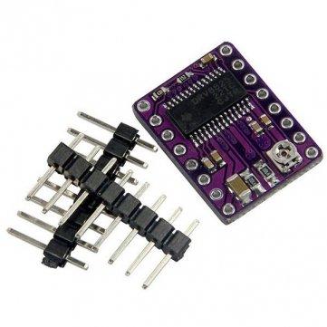 Impresora 3d Step Stick DRV8825 Edredón conductores Reprap 4 Layer ...