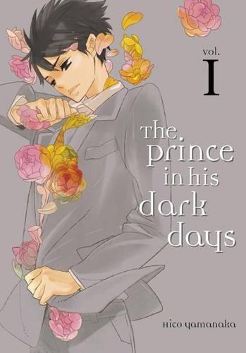 Dressing In The Dark - 6