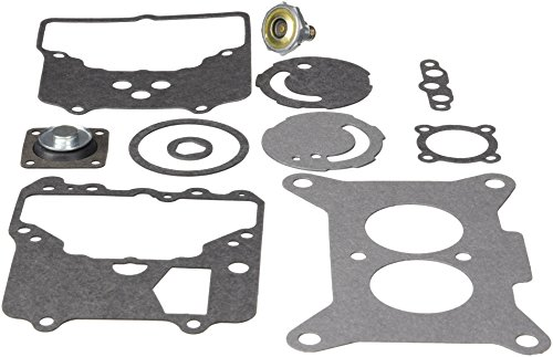 Motorcraft CT499D Carburettor Tune Up Kit
