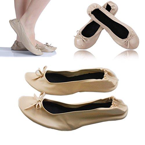 JJOnlineStore mujer JJOnlineStore Ballet carne color mujer carne color Ballet Ballet JJOnlineStore qTtSgZTn