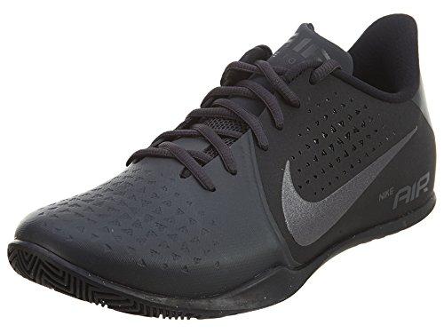 Nike Air Se Låg Nbk Mens Stil: 898451-001 Storlek: 12 M Oss