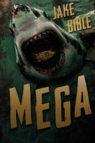 mega-a-deep-sea-thriller-volume-1