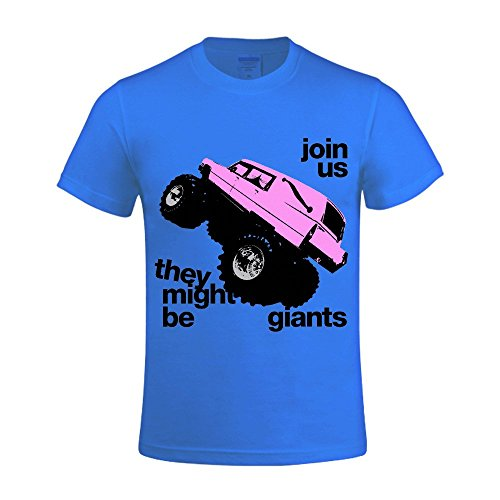 they-might-be-giants-join-us-mens-crewneck-funny-tee-shirt-blue