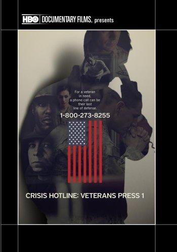 veterans hotline press 1 - 2