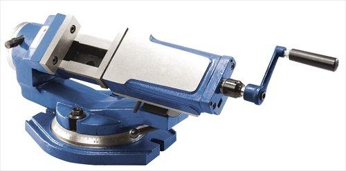 VERTEX バーテックス 油圧ユニバーサルマシンバイス VHT-6U B01LL6TB60