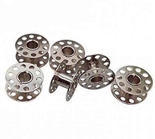 Buy kenmore bobbins metal