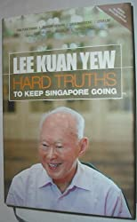 Hard Truths to Keep Singapore Going