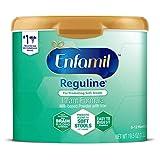 Enfamil Reguline Infant Formula - Designed for