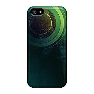 Ideal Dana Lindsey Mendez Case Cover For Iphone 5/5s(vintage Style), Protective Stylish Case