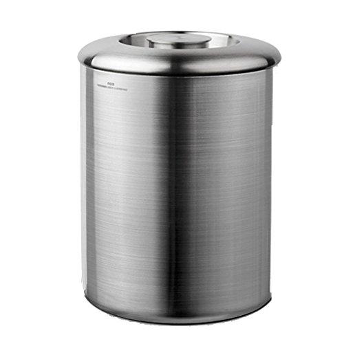 nano silver food storage - 2