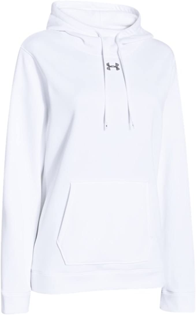 Click to view larger image and other views Under-Armour-Women-039-s-UA-Storm-Fl