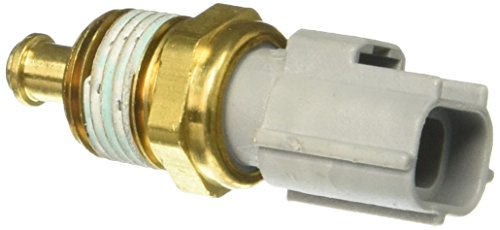 Standard Motor Products TX145 Coolant Temperature Sensor by Standard Motor Products