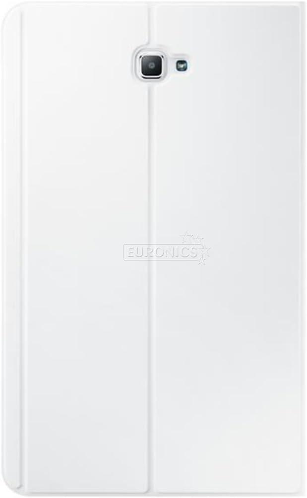 SAMSUNG EF-BT580PWEGWW - Funda Galaxy Tab A 10.1
