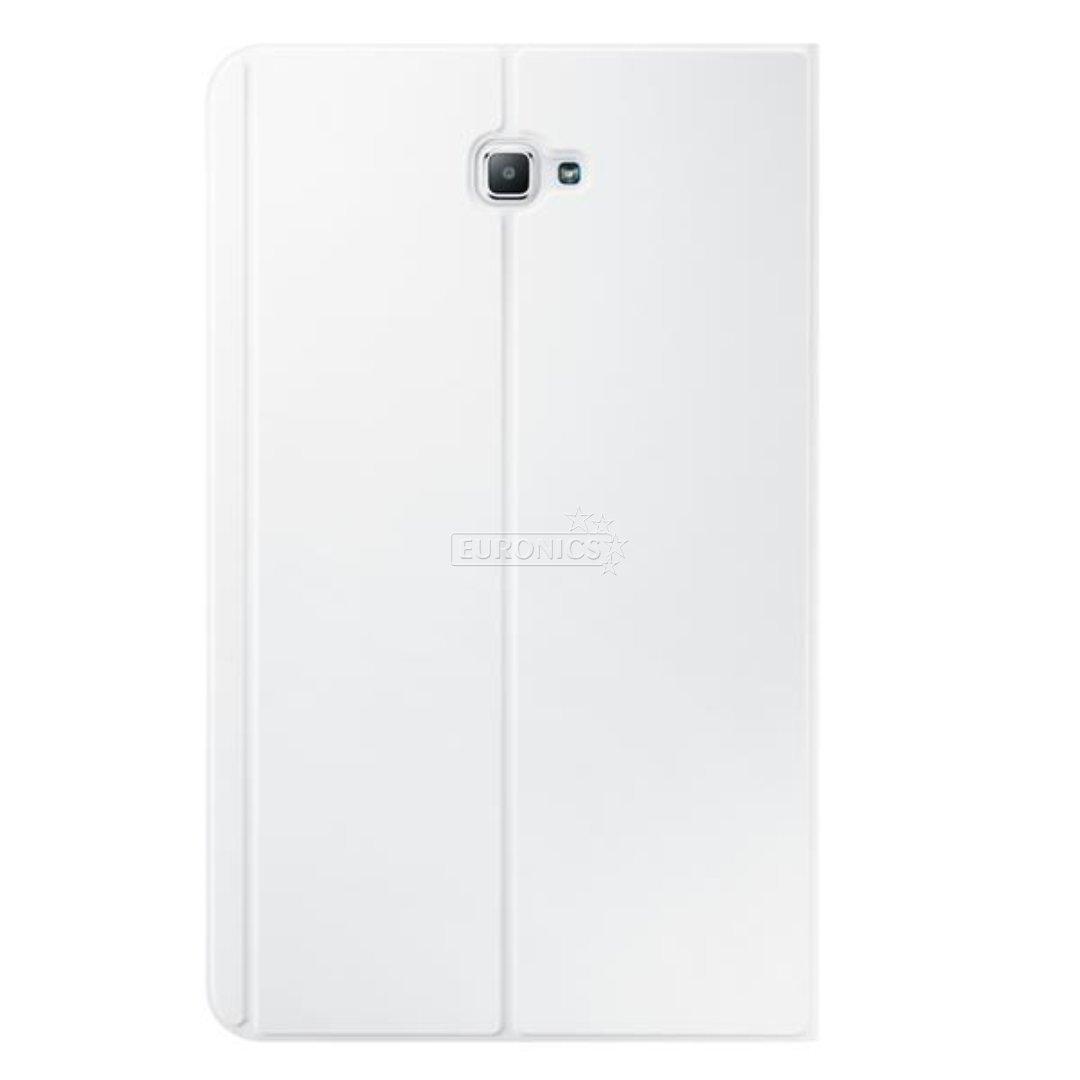 Color Blanco Samsung EF-BT580PWEGWW Funda Galaxy Tab A 10.1