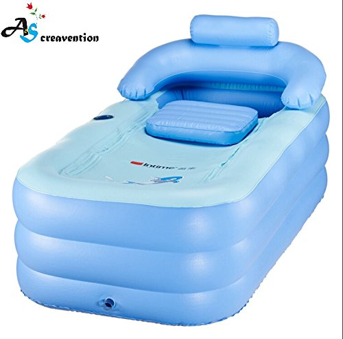 Adult SPA Inflatable Bath Tub