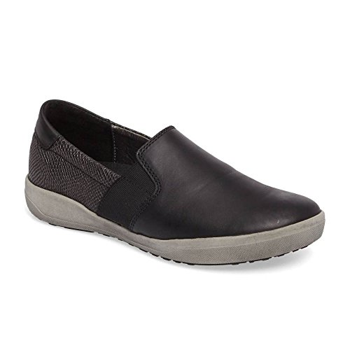 josef seibel womens shoes - 2