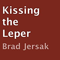 Kissing the Leper