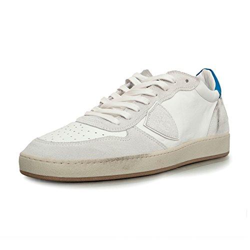 Herren Herren Sneaker WhiteRoyal Philippe WhiteRoyal Model Philippe Sneaker Model YqwfZBRw