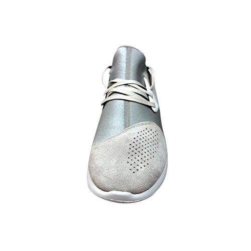 Light white Nike Bone De Fitness Femme Low Chaussures Tenkay RvqRS4waZ