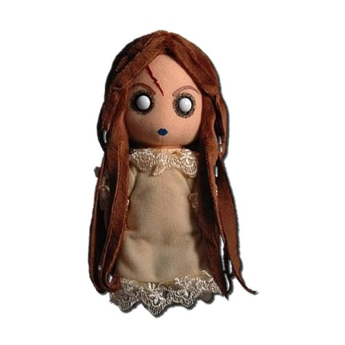 Living Dead Dolls Plush Series 2 8 inch Posey Plush