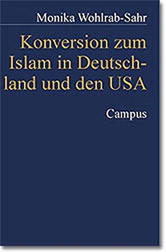 konversion-zum-islam-in-deutschland-und-den-usa
