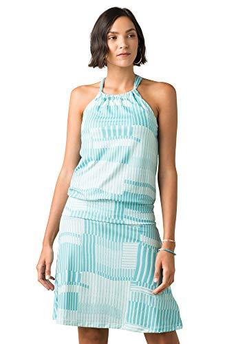 prAna - Women's Avore Dress