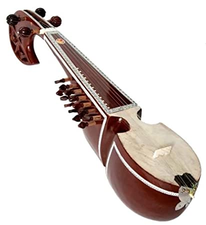 Image result for Rabab