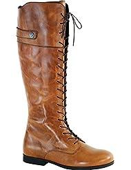 Birkenstock Womens Longford Boot