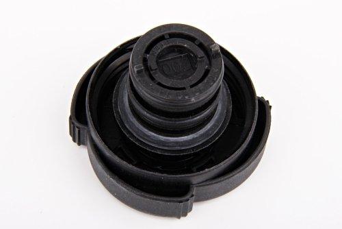 Genuine Radiator Coolant Expansion Tank Cap Fits BMW E31 E46 E38 E65 E66 E85